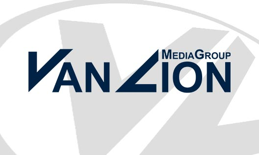 Van Lion Media Group Bielefeld Verl