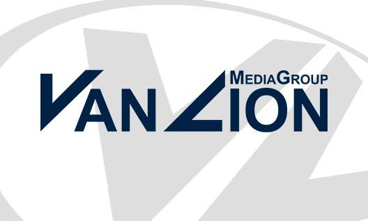 Van Lion Media Group Bielefeld Verl