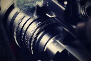 Image Filme und Videos