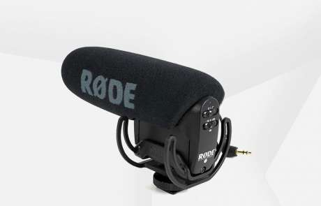 Rode-Video-Mic-Pro