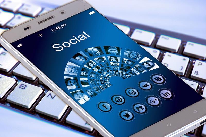 Social Media Beratung und Analyse